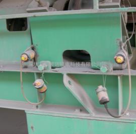 Pulsarlube S100��簧式�S油自�幼⒅�器