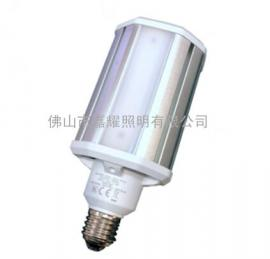 飞利浦LED玉米灯HPL 33W替代125W汞灯泡