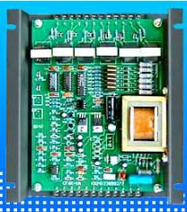 可控硅控制器CF6G-1B