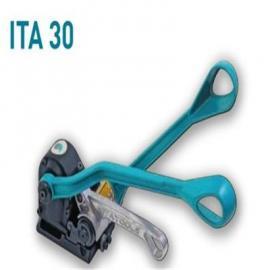 长期供应 意大利原装进口ITA30打包机 免扣钢带打包机 价格优惠