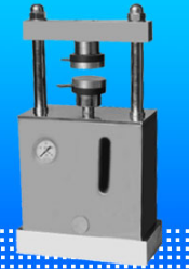 可控硅测试夹具CSJJ-1