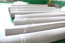 制药粉末筛网 粉末专用筛网 过滤筛粉价格 不锈钢筛粉网厂家直销