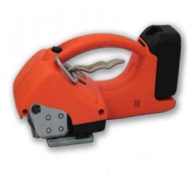 意大利原装进口ITA22电动打包机 全自动电动打包机 价格优惠