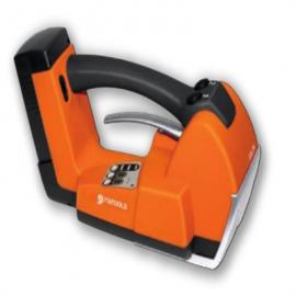 意大利原装进口ITA24电动打包机 全自动电动打包机 质优价格优惠