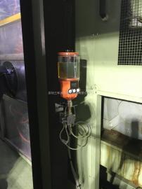 Pulsarlube OL500定�r自���滑泵