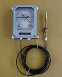 油面温控器BWY-802A(TH)