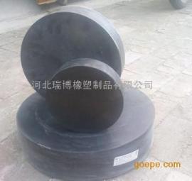 GYZ减震型橡胶垫块