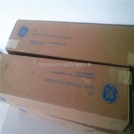 苏伊士GE抗污染膜RO膜AG8040F-400FR宽流道RO膜