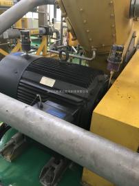Easylube 单点润滑泵 轴承用油脂润滑器