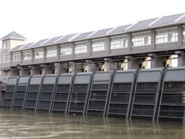 高配置碳钢清污机/304不锈钢清污机实力厂家