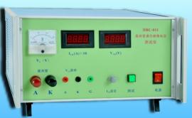 晶闸管浪涌电流测试仪DBC-011