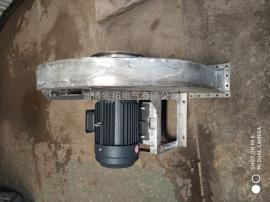 W9-19 耐高温风机