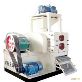 【实体工厂】中科重工360矿粉压球机生产线,厂家直销