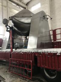 锡粉专用干燥机
