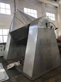 硫酸铅专用干燥机