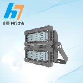 NTC9280LED泛光灯 LED投光灯图片