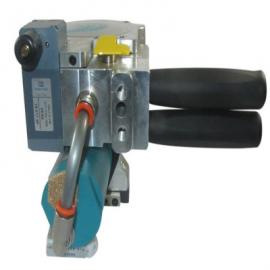 长期供应 意大利原装进口ITA18棉花打包机 气动焊接机 质优价廉