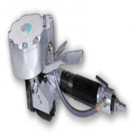 长期供应 意大利原装进口ITA40打包机 气动钢带打包机 价格优惠