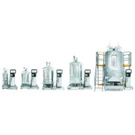 赛多利斯 Biostat® STR 生物反应器