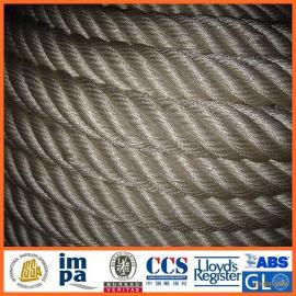 蔓薏船舶涤纶缆绳生产厂家