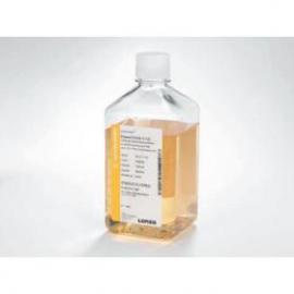 赛多利斯 PowerCHO™ 2 化学限定培养基