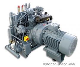 优尼捷气体压缩机