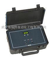 NOVA便携式氮氧化物烟气分析仪NOVA 312K-312K