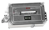 NOVA便携式氮氧化物烟气分析仪NOVA 312WP-312WP