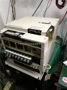安川驱动器上电报警怎么处理?? 安川报警7AB,AC90,A840维修