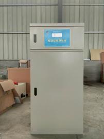 乡村卫生室污水处理设备