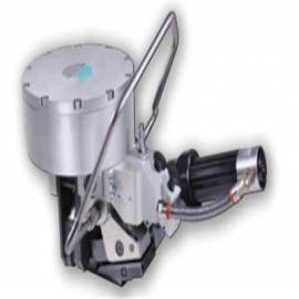 长期供应 意大利原装进口钢带打包机ITA52/62气动打包机价格优惠