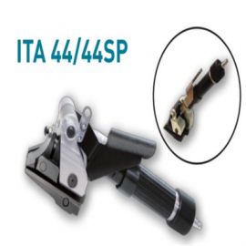 长期供应 意大利进口ITA44/44SP打包机 气动钢带拉紧器 价格优惠