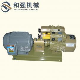出售ORION好利旺真空泵KRX6-SS-1501-G1模切机气泵旋片式风泵