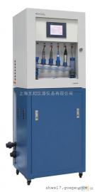 SJG-705在线多参数水质监测仪