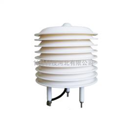 空气污染指数传感器 AQI大气污染物传感器