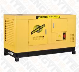 产品型号YT2-65KVA伊藤发电机报价