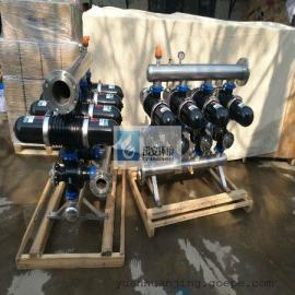 以色列进口ARKAL盘式过滤器2SK-6农业灌溉专用过滤设备