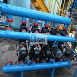 阿科过滤器2SK-3中水回用ARKAL过滤器2SK-4SPINKLIN过滤系统