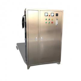 食品车间空�庀�毒臭氧�l生器规格