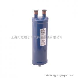 艾默生A-AS3125气液分离器