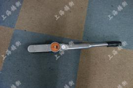 0~100N.m高精度表盘式扭矩扳子