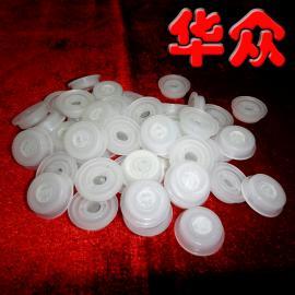 �S家供���包�b��物�料食品袋包�b袋透�忾yV3膜型