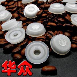 供���o油排�忾yV3膜型