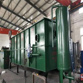 印刷厂油墨废水处理成套设备 吉丰科技厂家直销