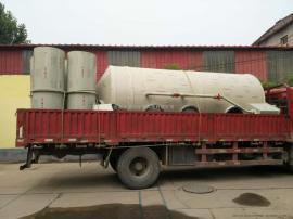 uv光氧催化除臭净化环保设备喷淋塔锅炉脱硫塔烟雾处理厂家直销