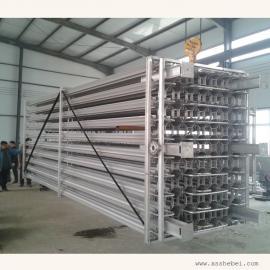 lng(液态天然气)汽化器