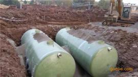 库尔勒玻璃钢消防水池|库尔勒玻璃钢消防水池全网低价
