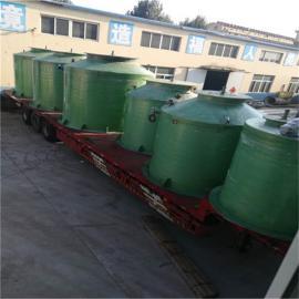 水性油墨污水处理成套设备方案
