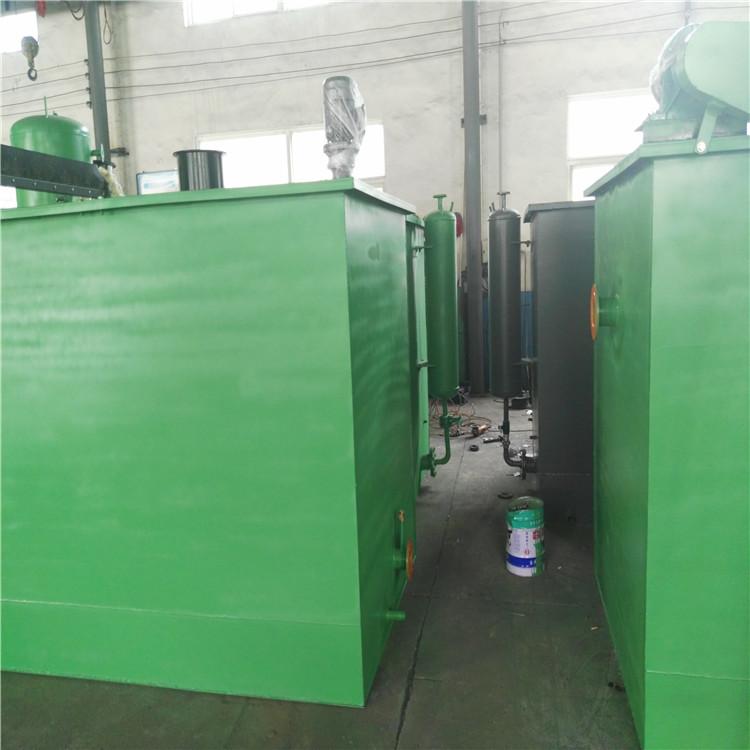 单边中心传动刮泥机生产厂家