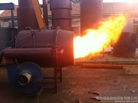 促销烘干专用燃烧器 煤粉燃烧器 电厂锅炉燃烧器